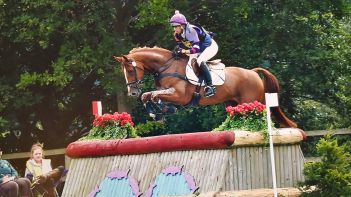 Somerford.XC.001.jpg