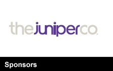 The Juniper Co