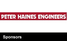 Peter Haines Ltd