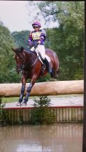Somerford.XC.000.jpg